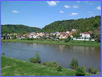 Bad Schandau